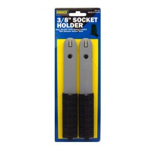 ***Socket Holder 3 Eights 2pc
