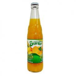 Boing Mango Drink 11.8oz Long Neck