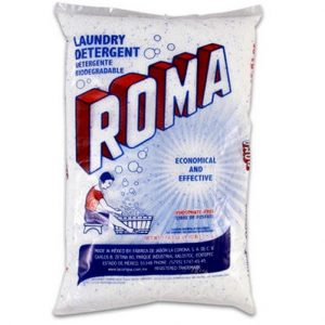 Roma Laundry Detergent 1 Kilo