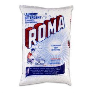 Roma Laundry Detergent 1/2 Kilo