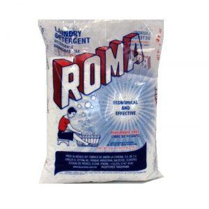 Roma Laundry Detergent 8.81oz