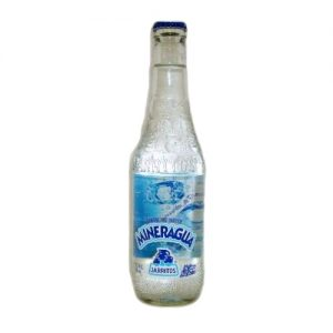 Jarritos Soda 12.5oz Mineragua