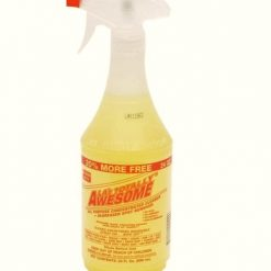 Awesome Cleaner 24oz W-Trigger