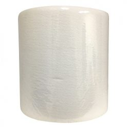 Center Paper Towels 600ct Pre-Cut