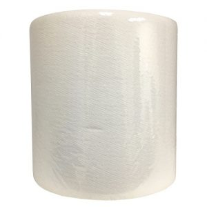 Center Paper Towels 600ct Pre-Cut