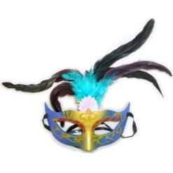 Mask Asst Clrs