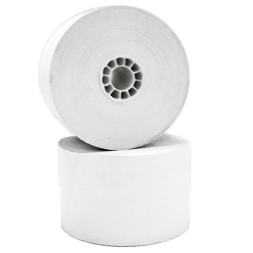 Thermal Paper 44mm X 220ft