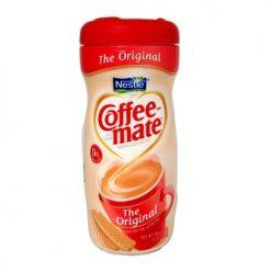 Nestle Coffee-Mate 11oz Original