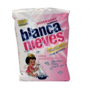 Blanca Nieves Detergent 500g