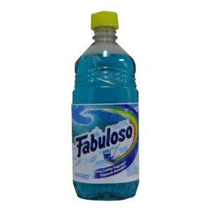 Fabuloso Cleaner 16.9oz Ocean Paradise