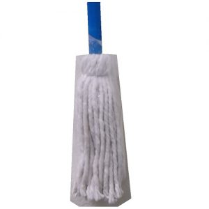 Childrens Mop