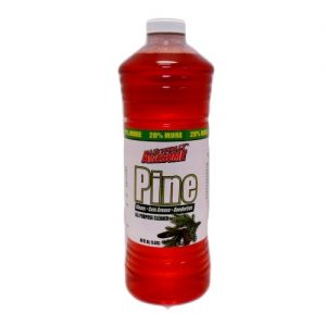 Awesome Power Pine 48oz Cleaner