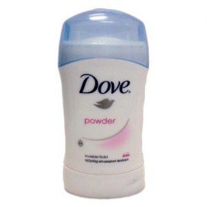 Dove Anti-Persp 45g Powder