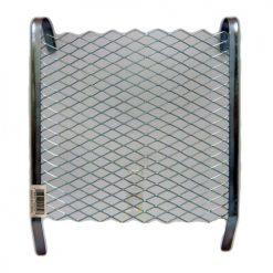Bucket Grid 9in