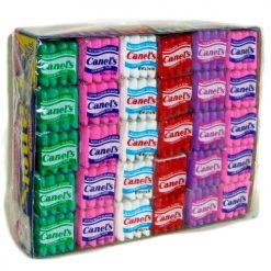 Canels Gum 4pc Original 60ct