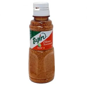 Tajin Clasico Seasoning 5oz