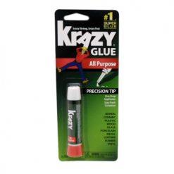 Krazy Glue .07oz