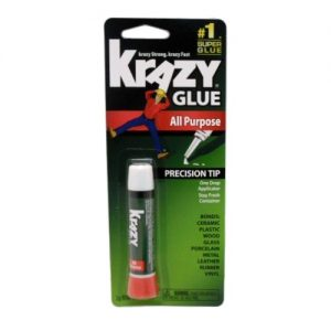 Krazy Glue .07oz