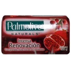 Palmolive Bath Soap 160g Granada
