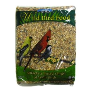 Country Blends Wild Bird Food 6 Lbs