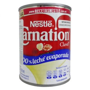 Nestle Carnation Clavel Evap Milk 11.5oz