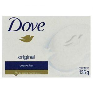 Dove Bath Soap 4.75oz Beauty Cream