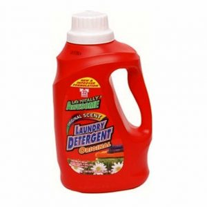 Awesome Liq Detergent 64oz Orginal