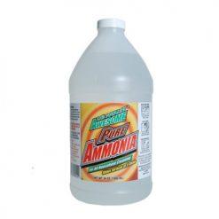Awesome Ammonia Pure 64oz