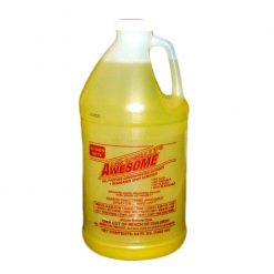 Awesome Cleaner 64oz Refill