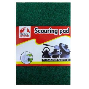Kanglilai Scouring Pad 5pk
