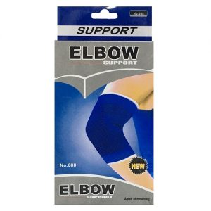 Elbow Support 1pc