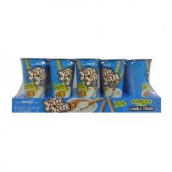 Yan Yan Vanilla Creme W-Cracker Stck 2oz