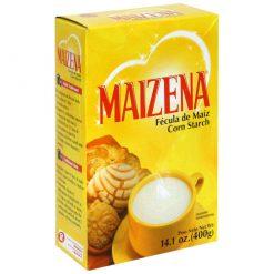 Maizena Corn Starch 14.1oz