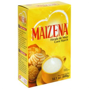 Maizena Corn Starch 14.1oz