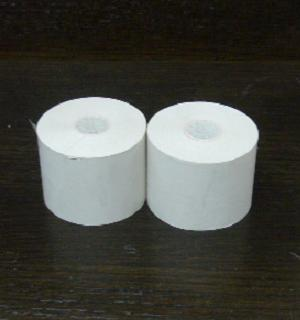 Thermal Paper 2 ? X 200ft
