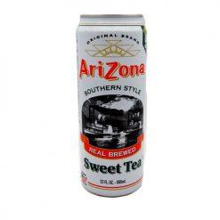 Arizona 23oz Sweet Tea Southern Style