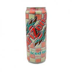 Arizona 23oz Iced Tea W-Peach + CRV