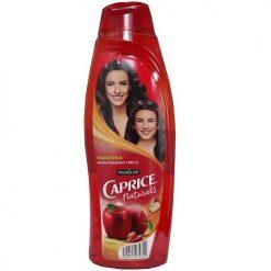 Caprice Shampoo 760ml Manzana