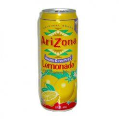 Arizona 23oz Lemonade + CRV