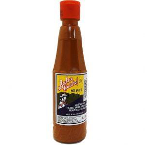 Huichol Hot Sauce 6 ?oz