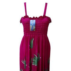 Women Dress Asst Designs Long
