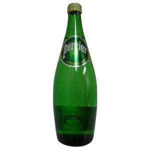 Perrier Sprklng Min Water Reg 750ml