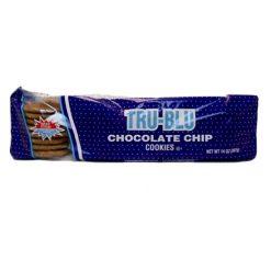 ***Tru-Blu 14oz Chocolate Chip Cookie