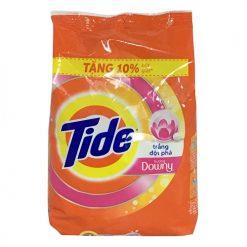 Tide Detergent 370g W-Downy