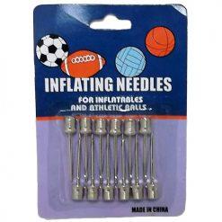 Inflating Needles 12pc