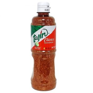 Tajin Fruit Seasoning 14oz Classic
