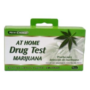 Marijuana Drug Test 1pc
