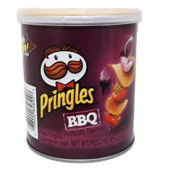 Pringles 1.41oz B.B.Q
