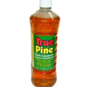 True Pine Cleaner 28oz