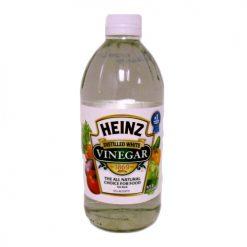 Heinz White Vinegar 16oz